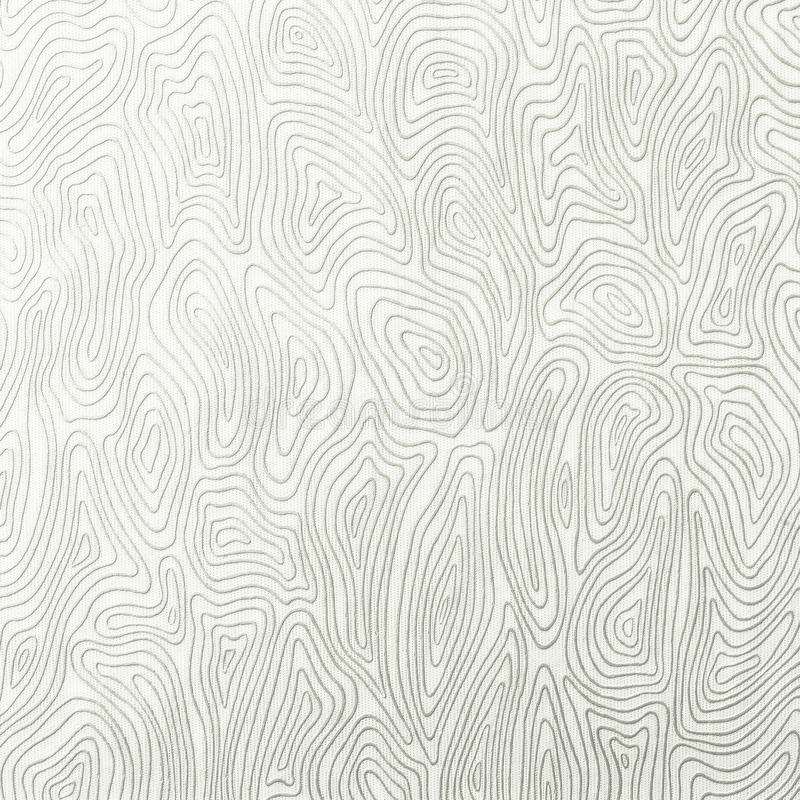 Modern white abstract background royalty free stock photos