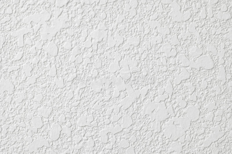 Download Modern White Wall Texture Using As Background Stock Photo