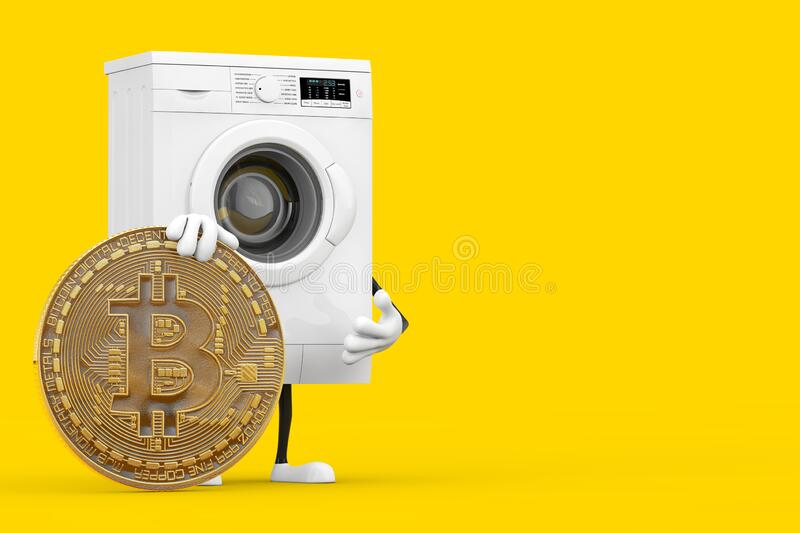 How to wash bitcoins stock hk elements easy baseball betting