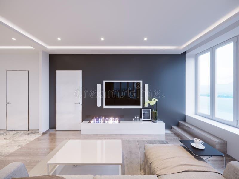 https://thumbs.dreamstime.com/b/modern-wit-grijs-woonkamer-binnenlands-ontwerp-88860789.jpg