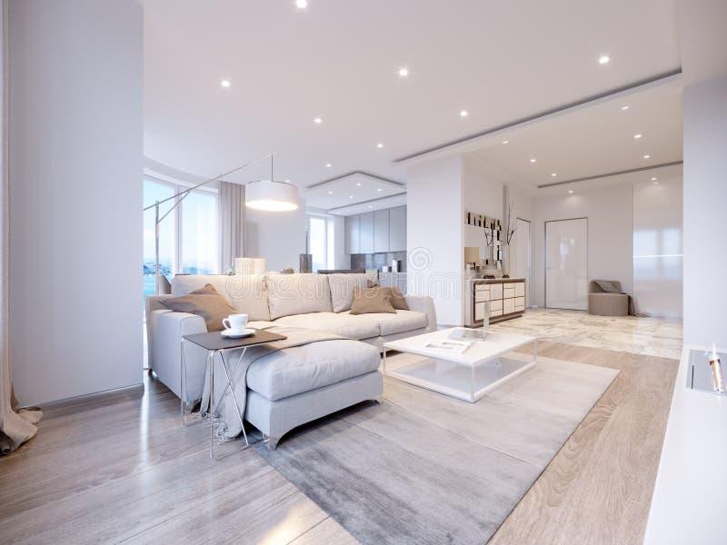 https://thumbs.dreamstime.com/b/modern-wit-grijs-woonkamer-binnenlands-ontwerp-88860955.jpg