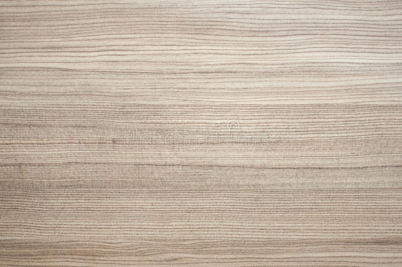 Download Modern Wood Texture In Light Color Stock Image