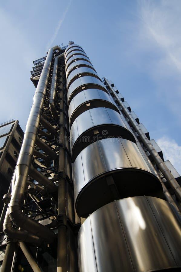 Moderne architektur in london stockfoto bild 9933612 - London architektur ...