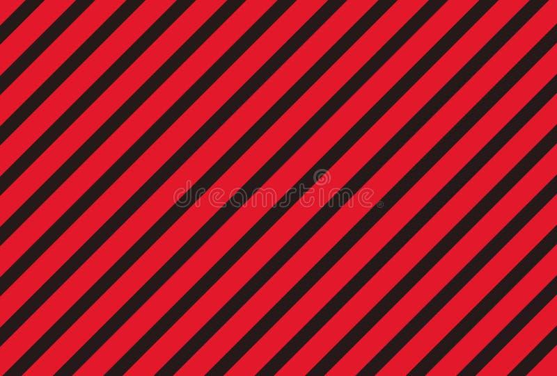 Moderne diagonale gestreepte patroonachtergrond stock foto