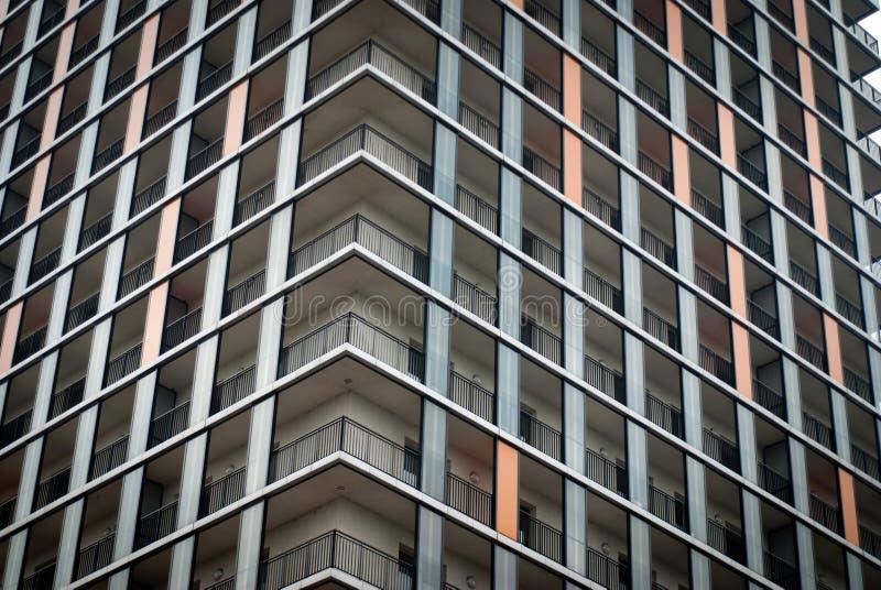 Moderne Fassaden moderne fassaden stockbild bild fassade reflexionen 50248427