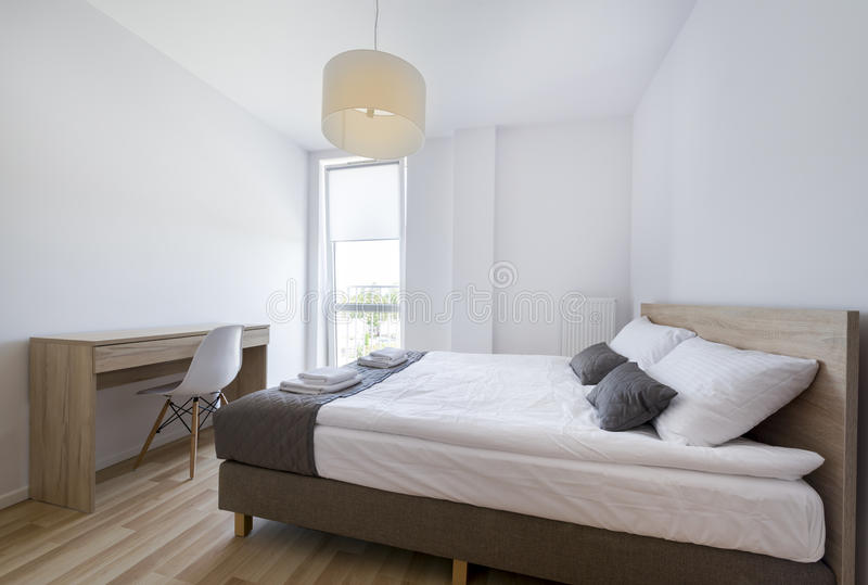 Moderne slaapkamer kleuren simple moderne slaapkamer kleuren