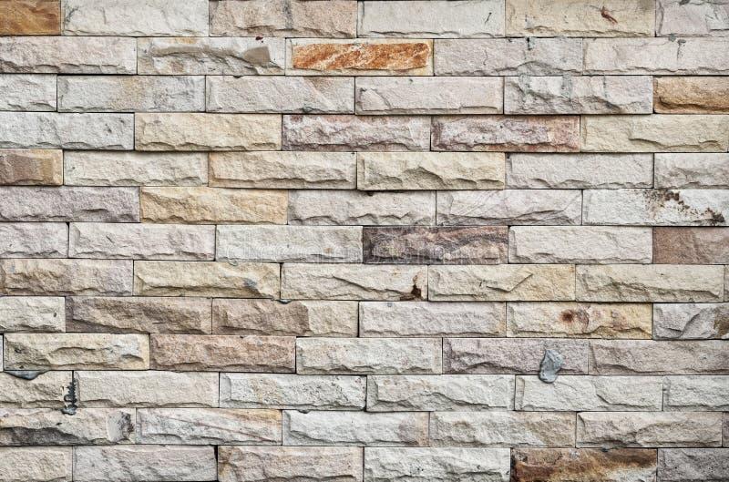 High Quality Download Moderne Steinwand Lizenzfreie Stockfotografie   Bild: 31145217