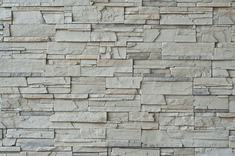 Nice Download Moderne Steinwand. Stockfoto. Bild Von Architektur, Weinlese    37413962 Design Ideas