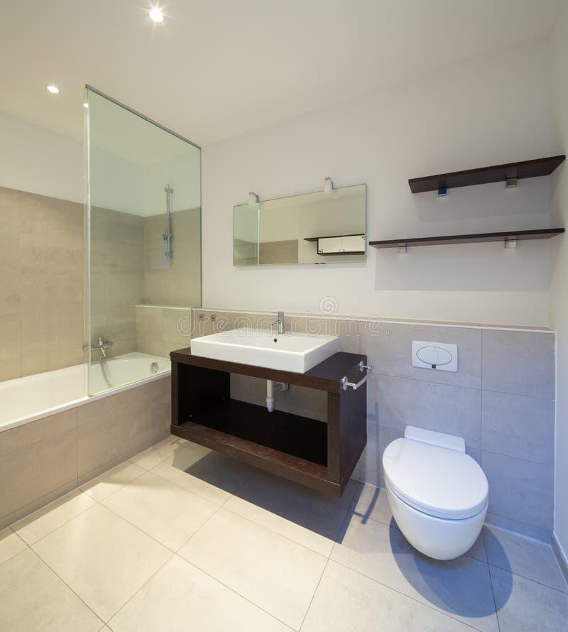 Modernes Kleines Badezimmer Stock-Fotos - Laden Sie 93 ...