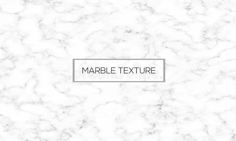 Modernt marmorera texturbakgrundsmallen stock illustrationer