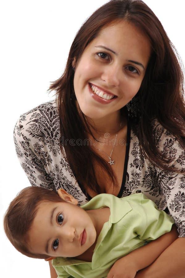 moderson fotografering för bildbyråer