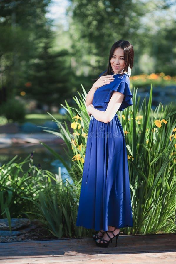 Modestilstående arkivfoton