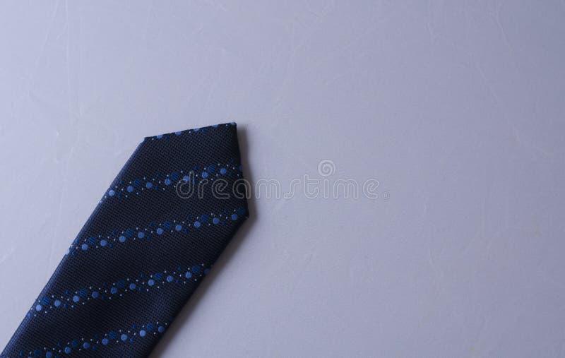Modetillbehör för en affärsman arkivfoto