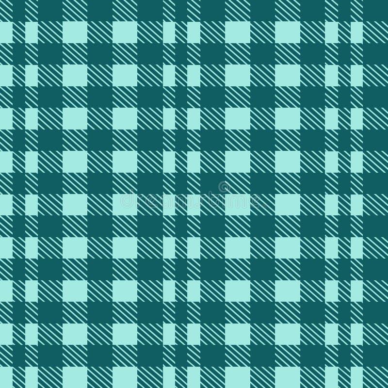Modieuze tafelkleden een illustratieontwerp Geometrisch traditioneel ornament voor maniertextiel, doek, achtergronden vector illustratie