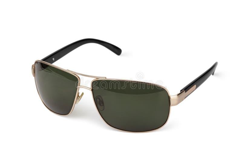 Download Modieuze zonnebril stock afbeelding. Afbeelding bestaande uit manier - 54090059