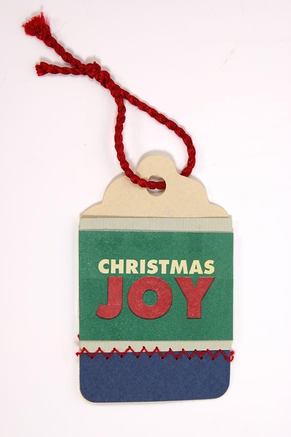 Modifica Di Natale Immagini Stock Libere da Diritti