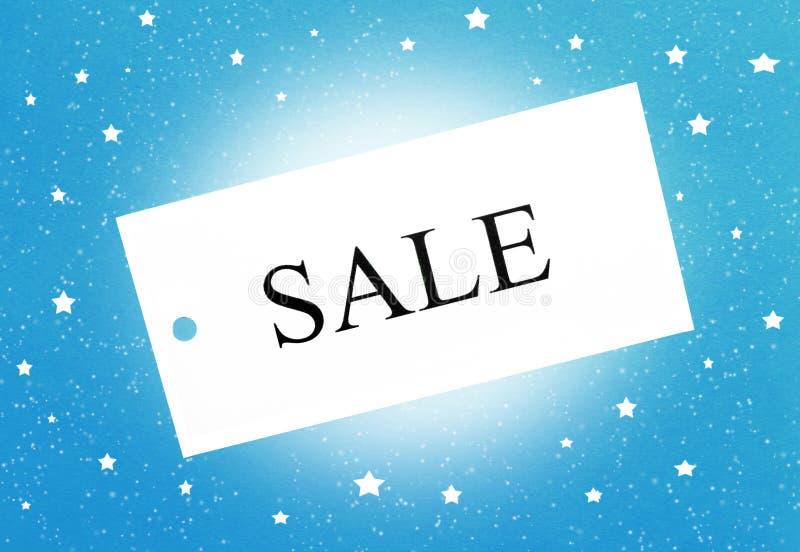 Download Modifica di vendite fotografia stock. Immagine di closeup - 7308038