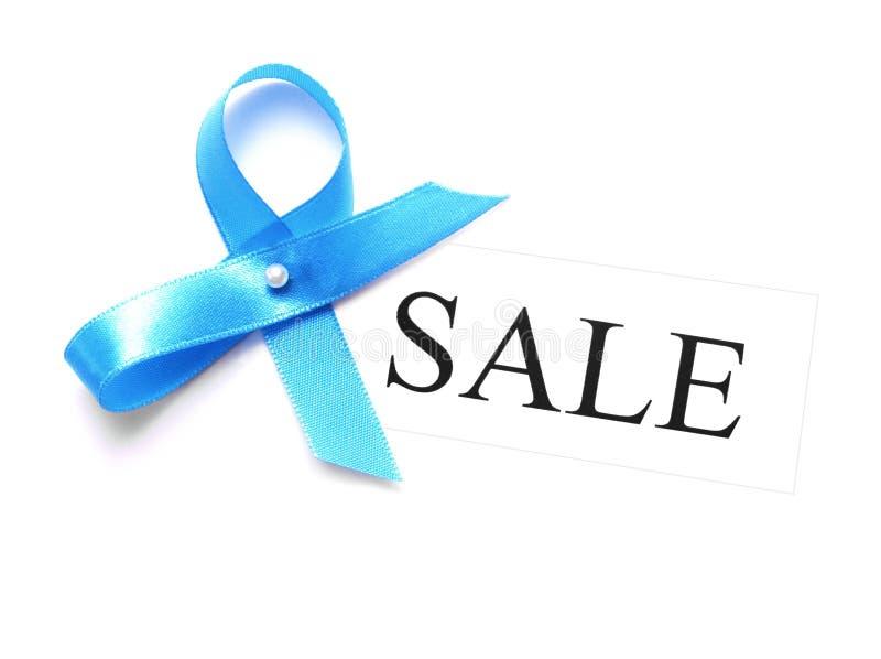 Download Modifica di vendite fotografia stock. Immagine di biglietto - 7310420