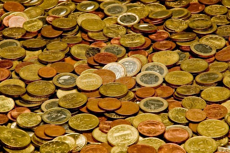 Download Modification image stock. Image du cuivre, coins, invention - 8650541