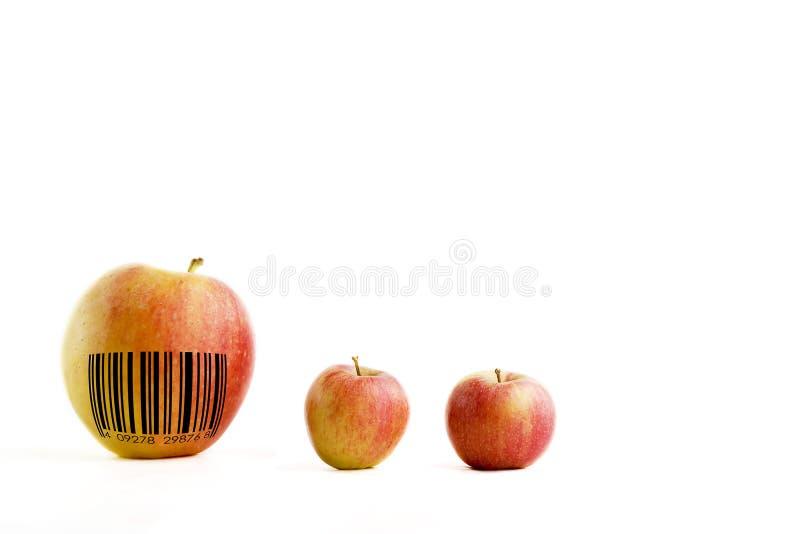 Modification génétique image libre de droits