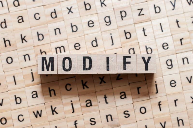 Modifique el concepto de la palabra imagenes de archivo