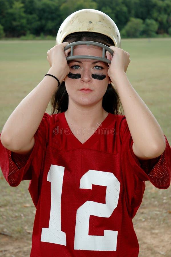 Download Modig tid 3 fotografering för bildbyråer. Bild av tonåring - 997661