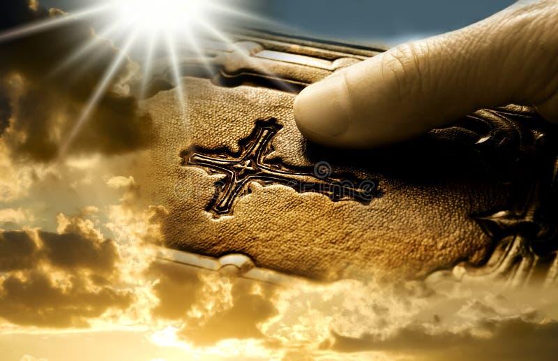modlitwa royalty ilustracja