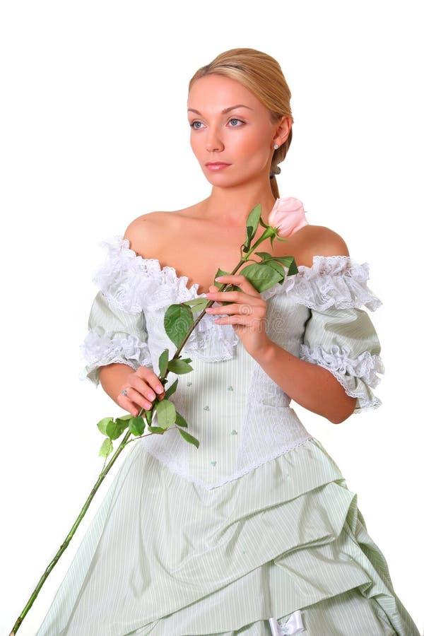 Modo da flor fotos de stock