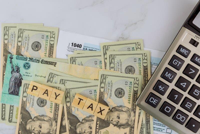 dollaro usa alla calcolatrice bitcoin