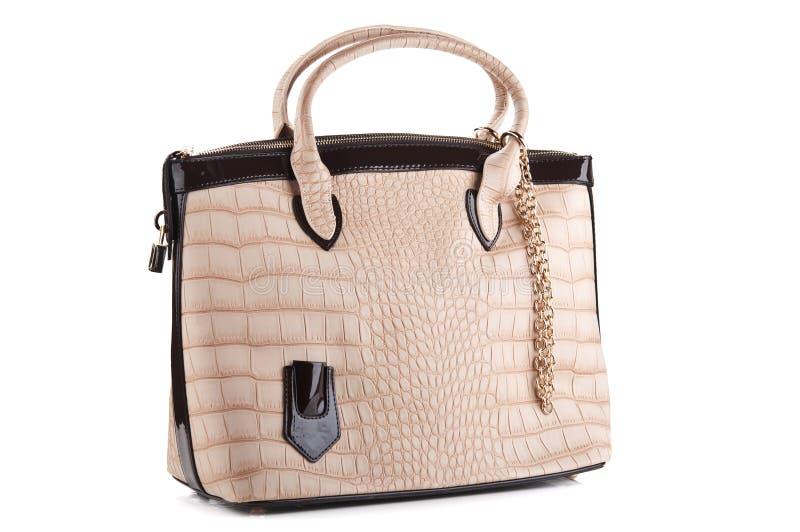 mody torebki s kobieta zdjęcia stock