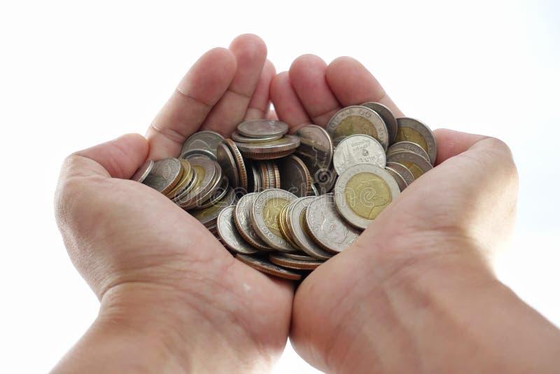 moeda fotos de stock royalty free