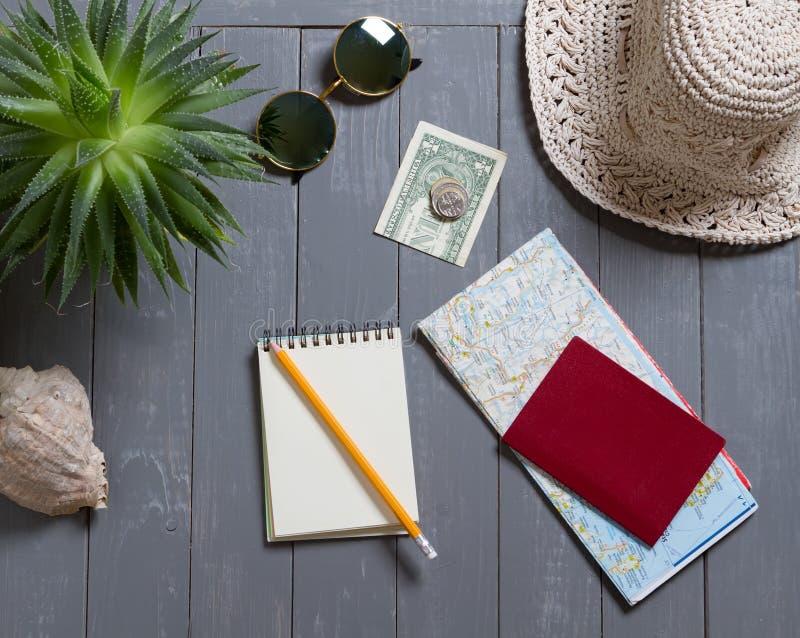 Mofa para arriba para las vacaciones imágenes de archivo libres de regalías