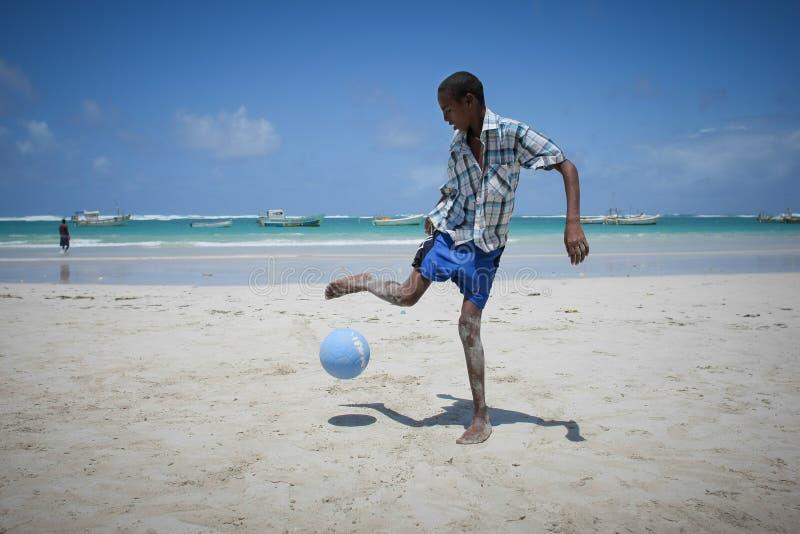 2013_08_05_Mogadishu_Life_Economy_020 royalty free stock photography