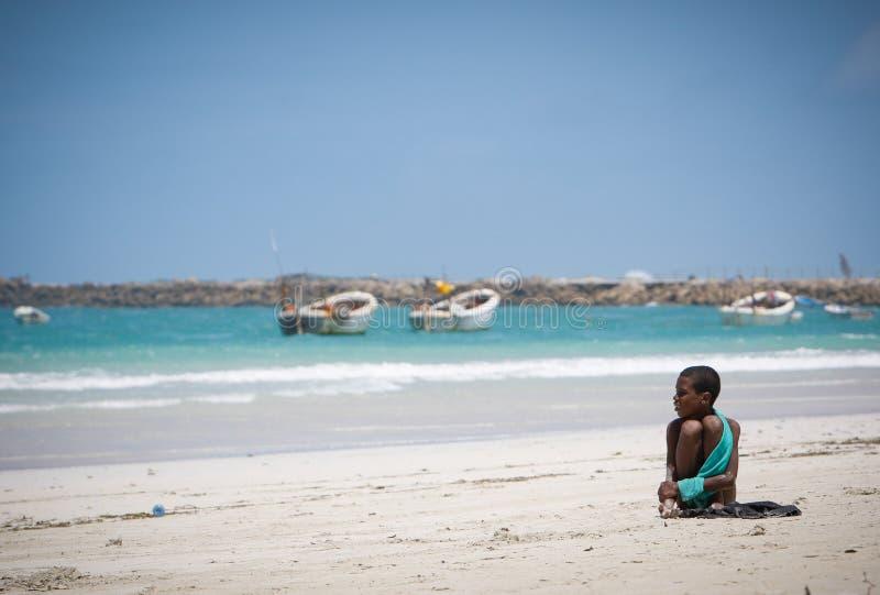 2013_08_05_mogadishu_life_economy_016 Free Public Domain Cc0 Image