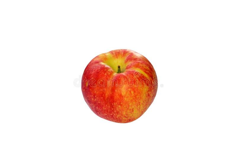 saftig röd äpple dating