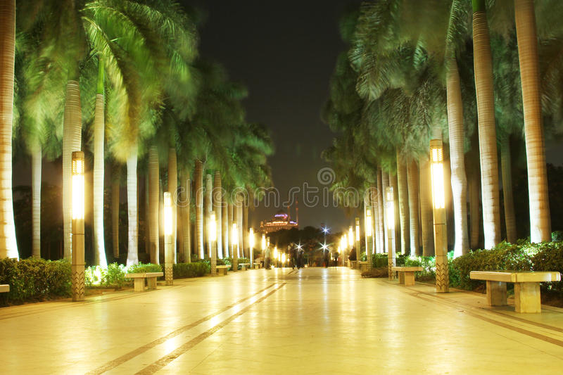 Mohamed Ali Mosque images stock