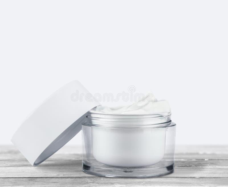 moisturizer stock afbeeldingen
