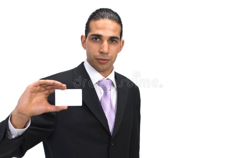 moje karty obrazy royalty free