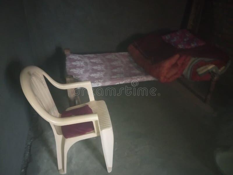 moje krzesło zdjęcia royalty free