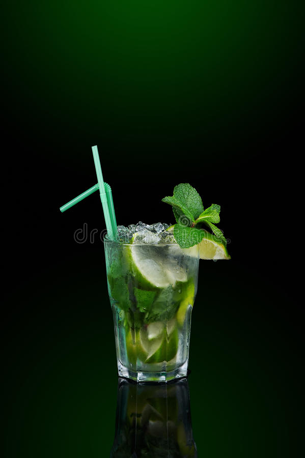 Mojito photos stock