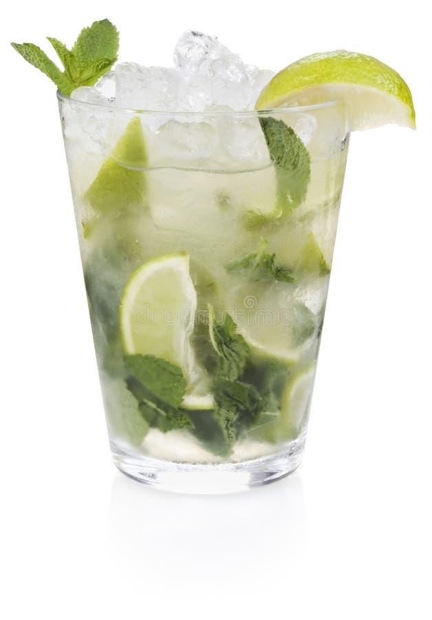 Download Mojito stock photo. Image of drink, mojito, sugar, objects - 3446376