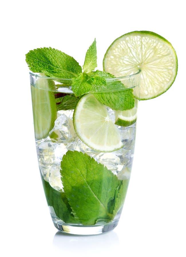 Free Mojito Cocktail Stock Image - 20342331