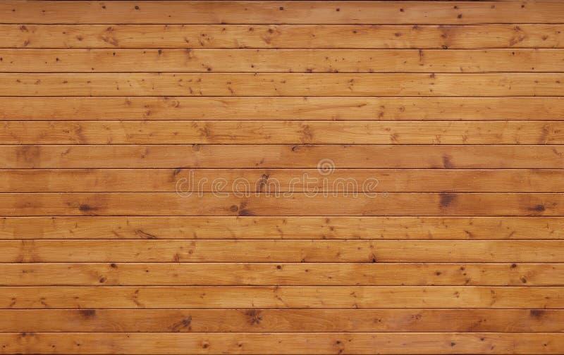 Mokrej Drewnianej tekstury tilable HQ zdjęcie royalty free
