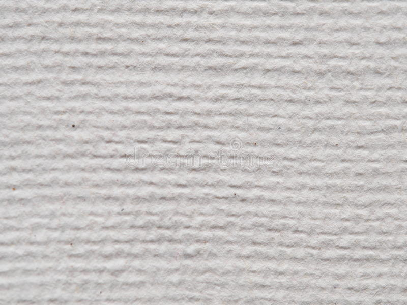 Download Mold-made Paper Detail Hand Made Stock Photo - Image: 31968570
