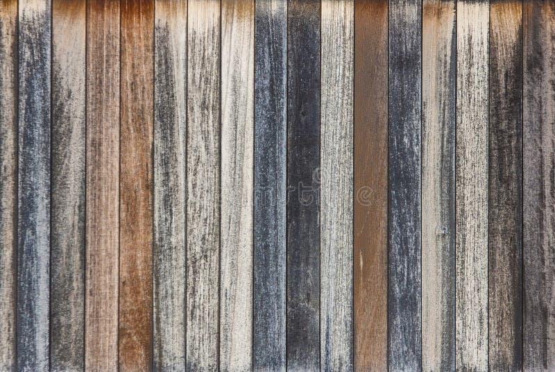 Moldação de madeira resistida da construção imagem de stock royalty free