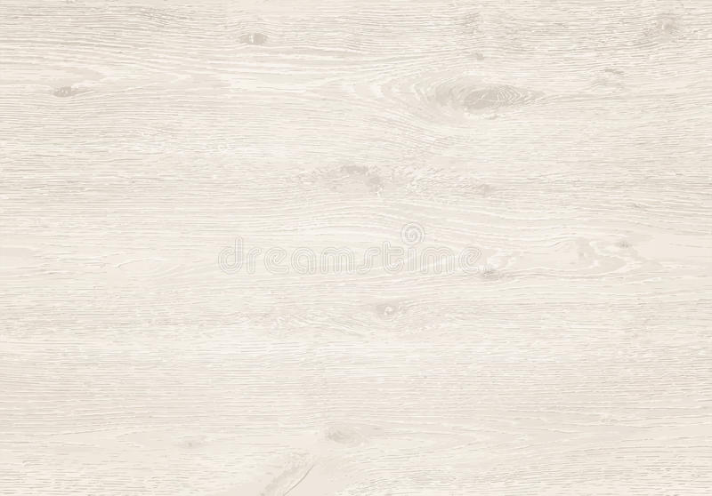 Molde de madeira da textura Fundo de madeira da textura Fundo do vintage da prancha de madeira pintada resistida ilustração royalty free