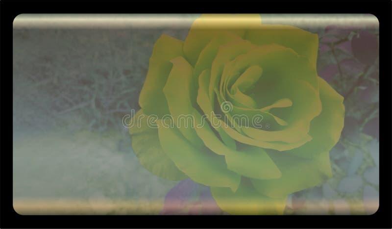 Molde maçante do fundo da natureza do sumário para o Web site, projeto abstrato do molde dos gráficos da informação ilustração do vetor