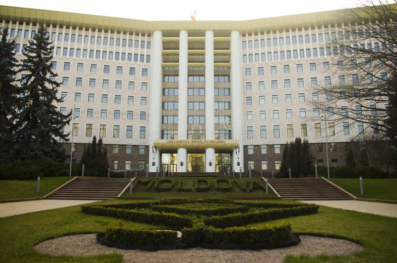 moldova royaltyfria foton