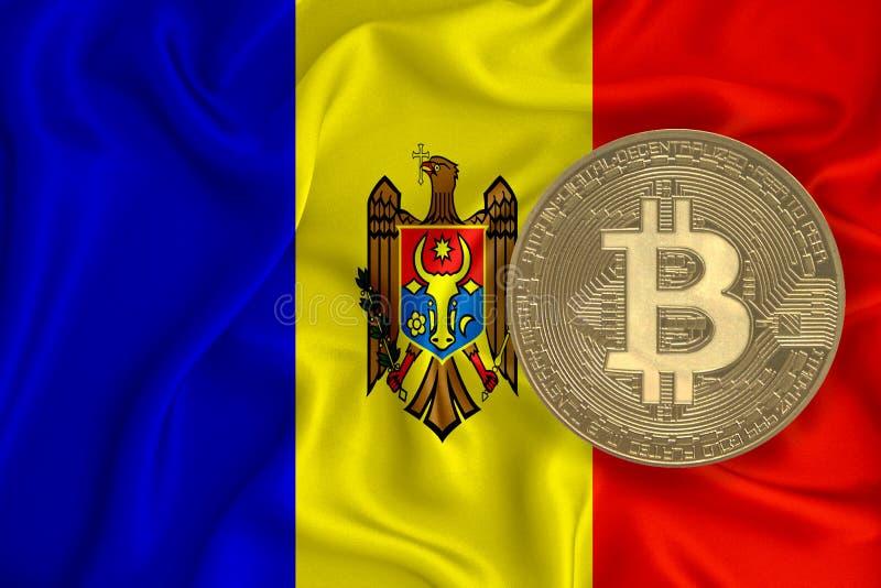 face bani cu bitcoin moldova următoarea investiție după bitcoin