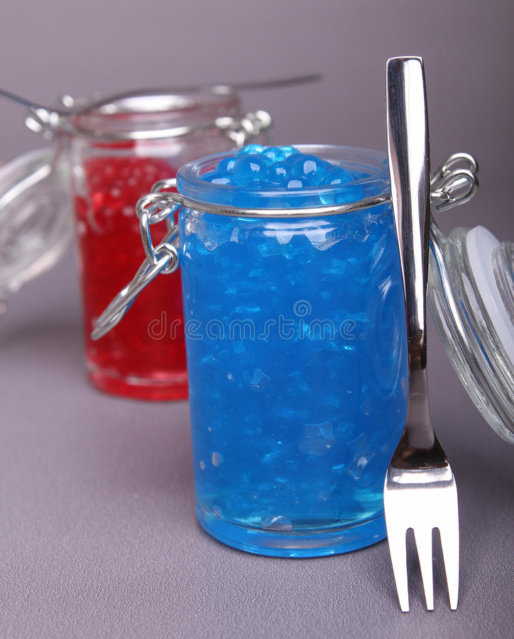 Download Molecular gastronomy stock image. Image of delicious - 19418531